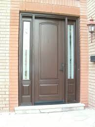 Stain For Fiberglass Exterior Doors 10 Best Fiberglass Entry Doors Images On Pinterest Fiberglass