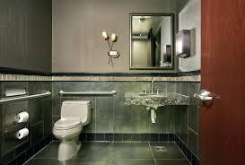 commercial bathroom ideas commercial bathroom designs large size of bathroom ideas for