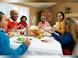 a hindu thanksgiving it s all about gratitude preparing for the
