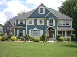 house paint colors exterior ideas within elearan com
