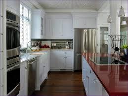 Kitchen Countertops Near Me by Kitchen Room Granite Dealers Prefabricated Countertops Quartz