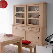 Dining Room Hutch For Sale Dinning Dining Buffet White Sideboard Buffet Table For Sale White