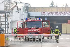 Polizei Bad Schwalbach News