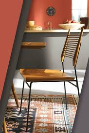 17 best global spice images on pinterest paint colors hgtv and