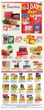 stop and shop thanksgiving hours best 10 stop ad ideas on pinterest go to maps road trip