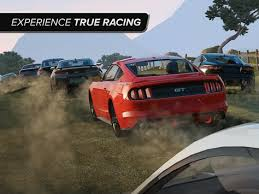 android racing apk free gear club true racing apk free racing for
