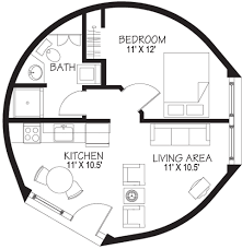 dome homes floor plans nice dome home floor plan floor plans www dome homes com ideas