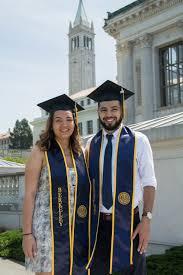grad gown graduation gown lending project educational opportunity program