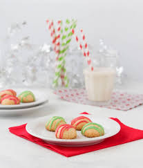 76 best keto christmas recipes images on pinterest christmas