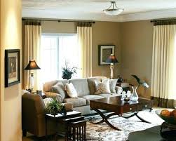 Curtains And Drapes Ideas Living Room Curtains And Drapes Ideas Living Room Unique Curtains And Drapes