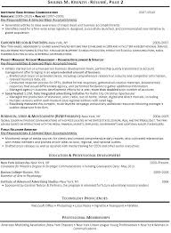 investment banking resume template personal banker resume sle banker resume template gallery of