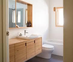 bathroom unit auld design