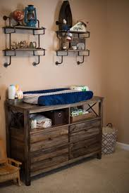 Target Baby Changing Table Ba Boy Outdoor Nursery Theme Dresser Came From Target Baby