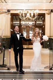 Wedding Planners In Utah Utah Wedding Planner Park City Wedding Planner Fuse Blog