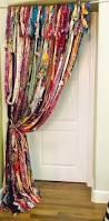 Hippie Drapes Best 25 Boho Curtains Ideas On Pinterest Bohemian Curtains