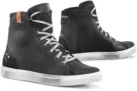 shop boots south africa forma motorcycle boots shoes usa shop forma motorcycle boots
