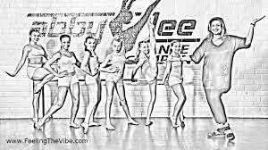 download dance moms coloring page feeling the vibe magazine