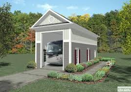 narrow house plans with garage narrow house plans with 2 car garage photos venidami us