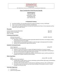 Network Engineer Sample Resume by 18 Job Resume Objective Statement Examples Writing Research