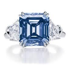 Blue Diamond Wedding Rings by Blue Diamond Men Wedding Rings The Wedding Specialiststhe
