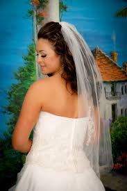 Wedding Hair And Makeup Las Vegas Bridal Party Hair And Makeup Las Vegas Mugeek Vidalondon