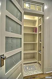 kitchen pantry doors ideas best 25 frosted glass pantry door ideas on pantry