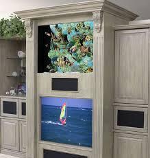 Fish Tank Reception Desk 209 Best Aquariums Furniture Aquariums Wall Built In U0027s U0026 Tanks