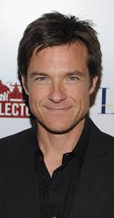 Seeking Kyle Actor Jason Bateman News Imdb