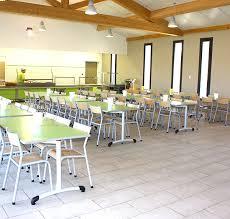 cuisine scolaire les menus à tout âge site officiel de mallemort de provence