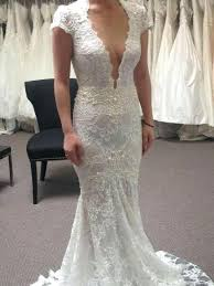 preowned wedding dresses coupon preowned wedding dress cellosite