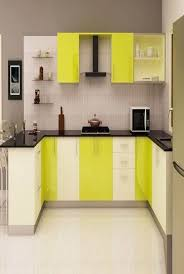 which color is best for kitchen according to vastu colour of kitchen cabinets according to vastu kitchen