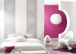 papier chambre adulte deco chambre adulte tendance tendance papier peint pour chambre
