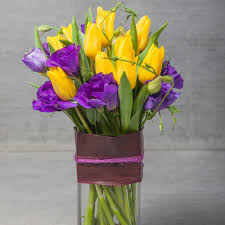 flower delivery sf san francisco florist flower delivery by a new leaf florist