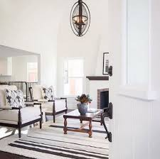 kings home decor 28 images cheap home decor no home one kings lane bankwood spindle chair for 1 300 vs living spaces