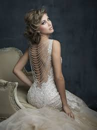 of the gowns best 25 couture wedding gowns ideas on