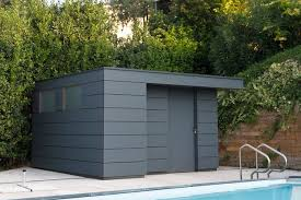 design gartenhaus design gartenhaus box
