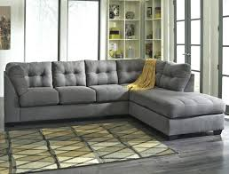 Costco Leather Sofa Review Sofas Fabulous Costco Recliner Sectional Sofas Couch Sofa With