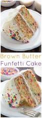 best 25 homemade buttercream frosting ideas on pinterest