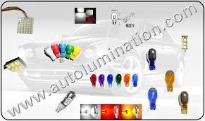 12 Volt Led Bulbs Rv Lights by Automotive Household Truck Trailer Rv Lighting Led Light Bulbs
