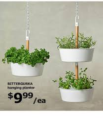 Ikea Hanging Planter by Tack Room Tip U2013 A Horse For Elinor
