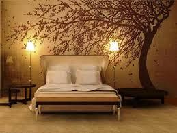 Bedroom Wallpaper Designs Ideas Home Design Ideas - Designer home wallpaper