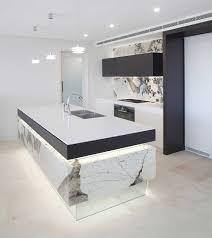 Kitchen Designs Brisbane by 100 Kitchen Designs Sydney Kitchen Renovations Sydney