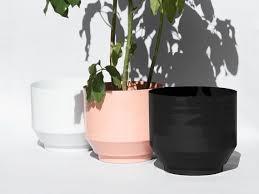 best planters a definitive guide to the best planters on etsy