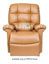 ultimate sleep recliner for sale in jacksonville fl home