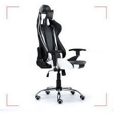 chaise bureau massante chaise chaise de portal pro oakworks with