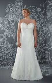 wedding dresses for rent wedding dresses for rent in qatar dorris wedding