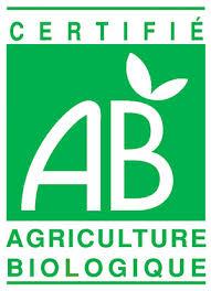 chambre agriculture 26 syndicat mixte de la rivière drôme