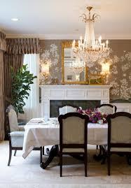 dining room murals beautiful dining room wall murals contemporary mywhataburlyweek