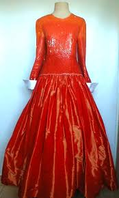 sells used designer clothing on consignment discount designer clothes