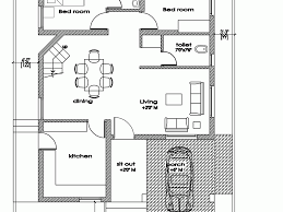 download three bedroom square house floor plans 1800 sq ft 2 car